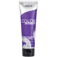 Joico Vero K-Pak Color Intensity Semi-Permanent Hair Color - Light Purple