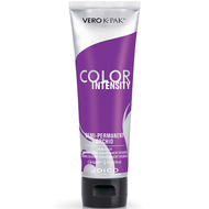 Joico Vero K-Pak Color Intensity Semi-Permanent Hair Color - Orchid