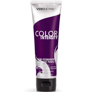 Joico Vero K-Pak Color Intensity Semi-Permanent Hair Color - Amethyst Purple