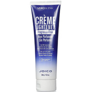 Joico Vero K-Pak Color Intensity Semi-Permanent Hair Color - Creme Lightener