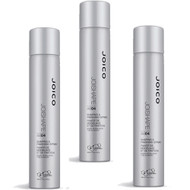 Joico JoiShape Shaping And Finishing Spray