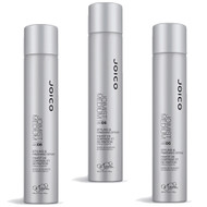 Joico JoiMist Medium Styling And Finishing Spray