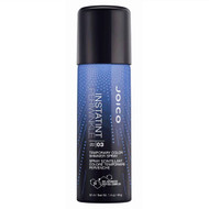 Joico InstaTint Temporary Shimmer Spray Periwinkle