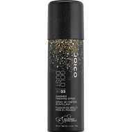 Joico InstaTint Temporary Shimmer Spray Gold Dust 1.4oz