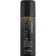 Joico InstaTint Temporary Shimmer Spray Gold Dust 1.4oz