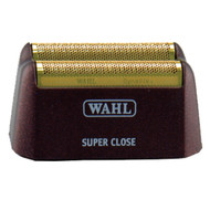 Wahl Replacement Shaver Foil