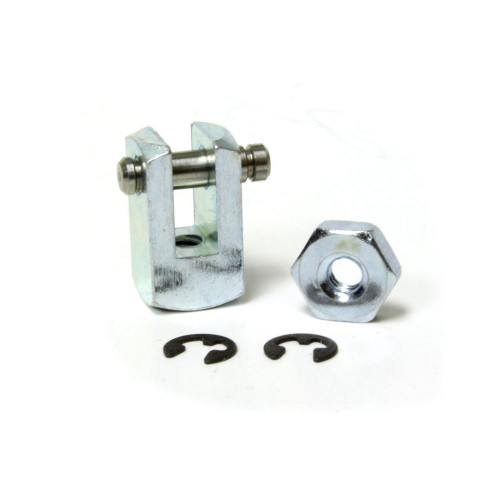 Bimba Rod Clevis Kit for Original Line Cylinders | CPI Automation