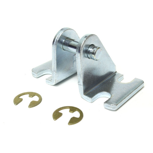 Bimba Pivot Bracket with Pin for Original Line Cylinder | CPI Automation