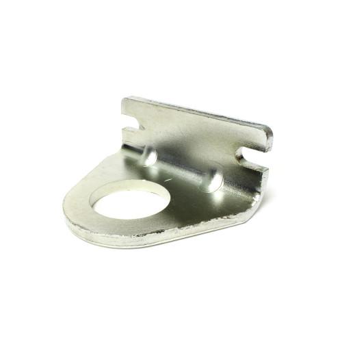 Bimba Foot Bracket or Nose Bracket | CPI Automation