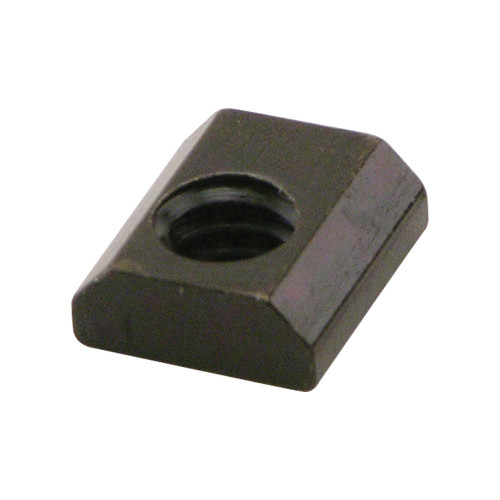 80/20 Slide-In T-Nut | CPI Automation