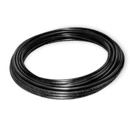 Nycoil Polyethylene Pneumatic Tubing | CPI Automation