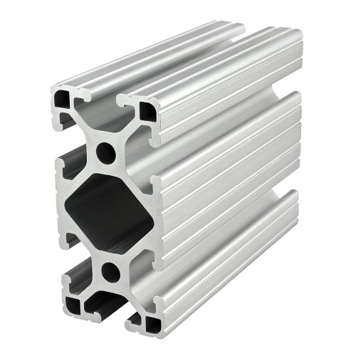 80/20 1530-LITE T-Slotted Aluminum Extrusion   CPI Automation