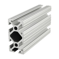 80/20 1530 T-Slotted Aluminum Extrusion | CPI Automation