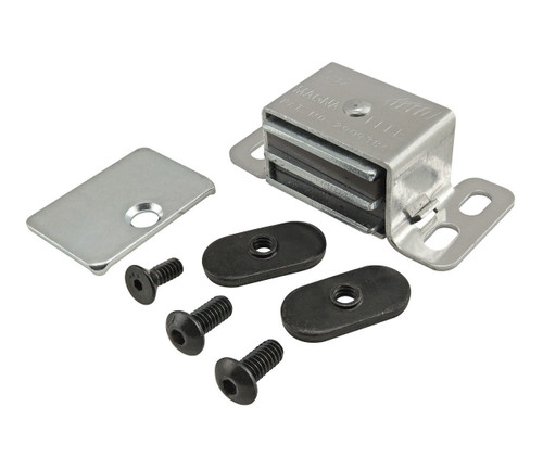 80/20 2090 Magnetic Door Catch | CPI Automation