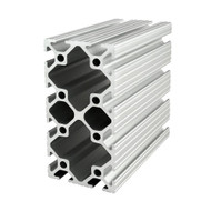 80/20 - 3060 T-Slot Aluminum Extrusion | CPI Automation Ltd.