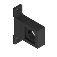 Norgren Excelon Quick Clamp Connection Block | CPI Automation Inc.