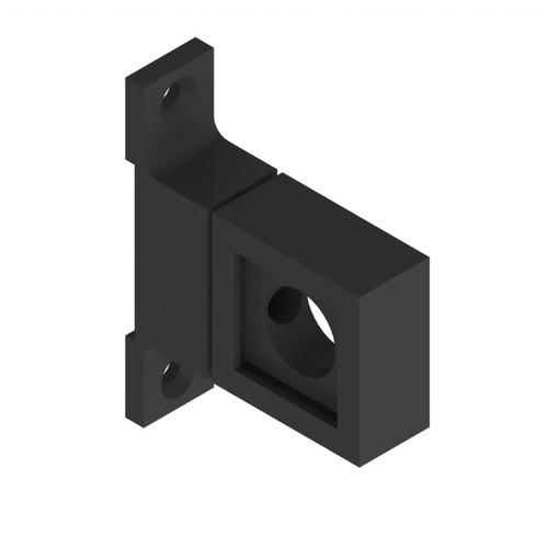 Norgren Excelon Quick Clamp Connection Block | CPI Automation Inc.