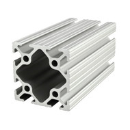 80/20 2020 T-Slotted Aluminum Extrusion | CPI Automation