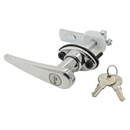 80/20 Deluxe Door Handle with Pawl Kit | CPI Automation Ltd.