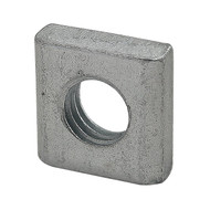 80/20 Slid-In Economy T-Nut Block | CPI Automation
