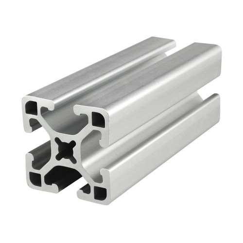 80/20 1515-LS T-Slotted Aluminum Extrusion | CPI Automation