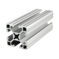 80/20 1515-Lite T-Slotted Aluminum Extrusion | CPI Automation
