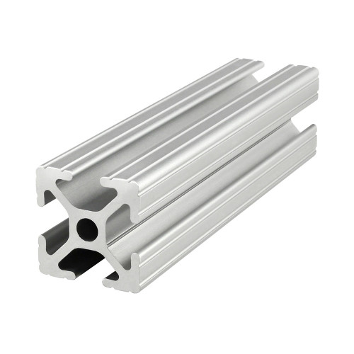 80/20 1515 T-Slotted Aluminum Extrusion | CPI Automation