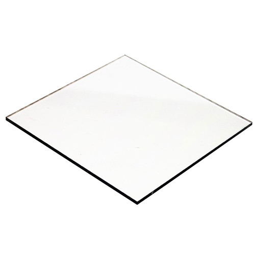 80/20 Polycarbonate Clear Panelling | CPI Automation