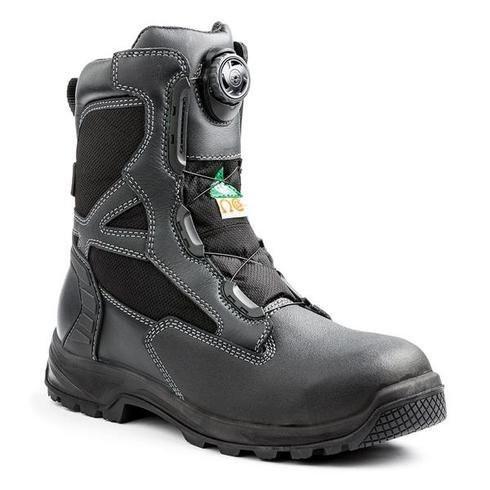 Terra 6585S Rexton BOA Hard Toe Work Boot