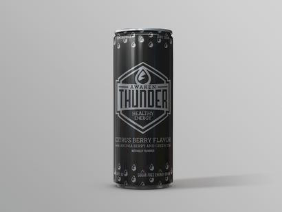Thunder Drink