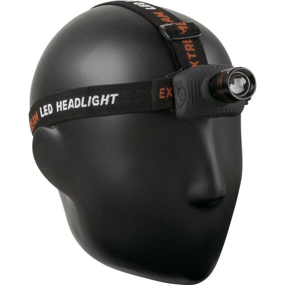 ExtremeBeam OSR-800 Professional LED Head Light
