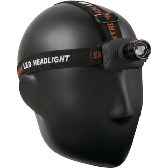 ExtremeBeam OSR-800 Professional LED Head Light