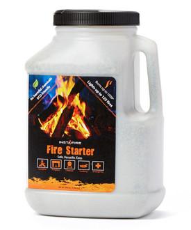 InstaFire Fire Starter Shakers