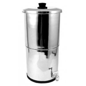 "Propur ""Nomad"" Water Filter"