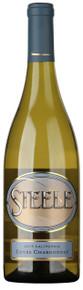 """Steele Wines """"Cuvee Chardonnay"""""""