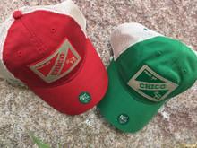 Chico Trucker Hat