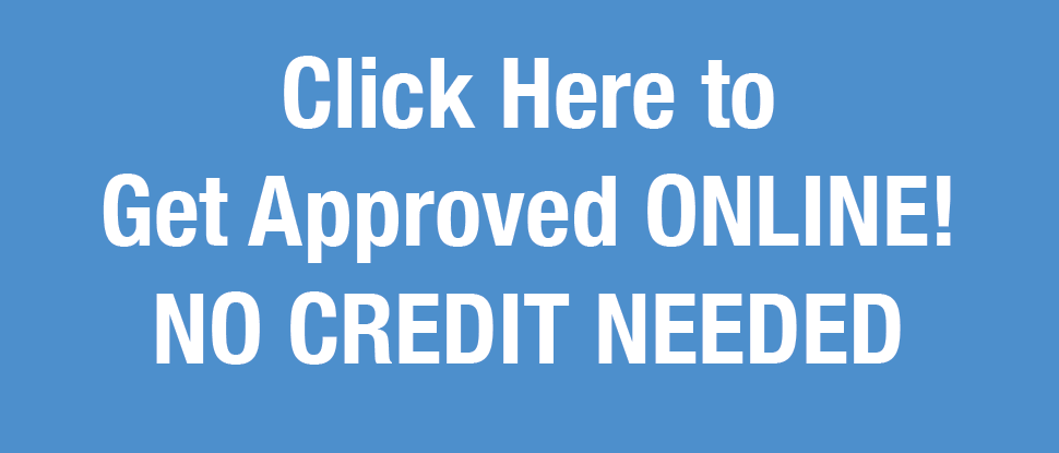 click-here-to-get-approved-online-website-homepage-banner.png