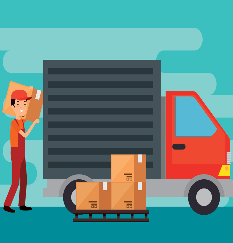 guy-loading-delivery-truck.png