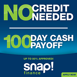 snap-no-credit-needed-100-day-cash-payoff-square-banner.jpeg