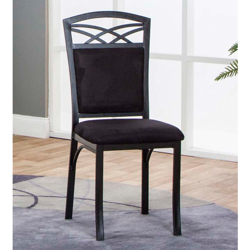 Electra Dining Chair