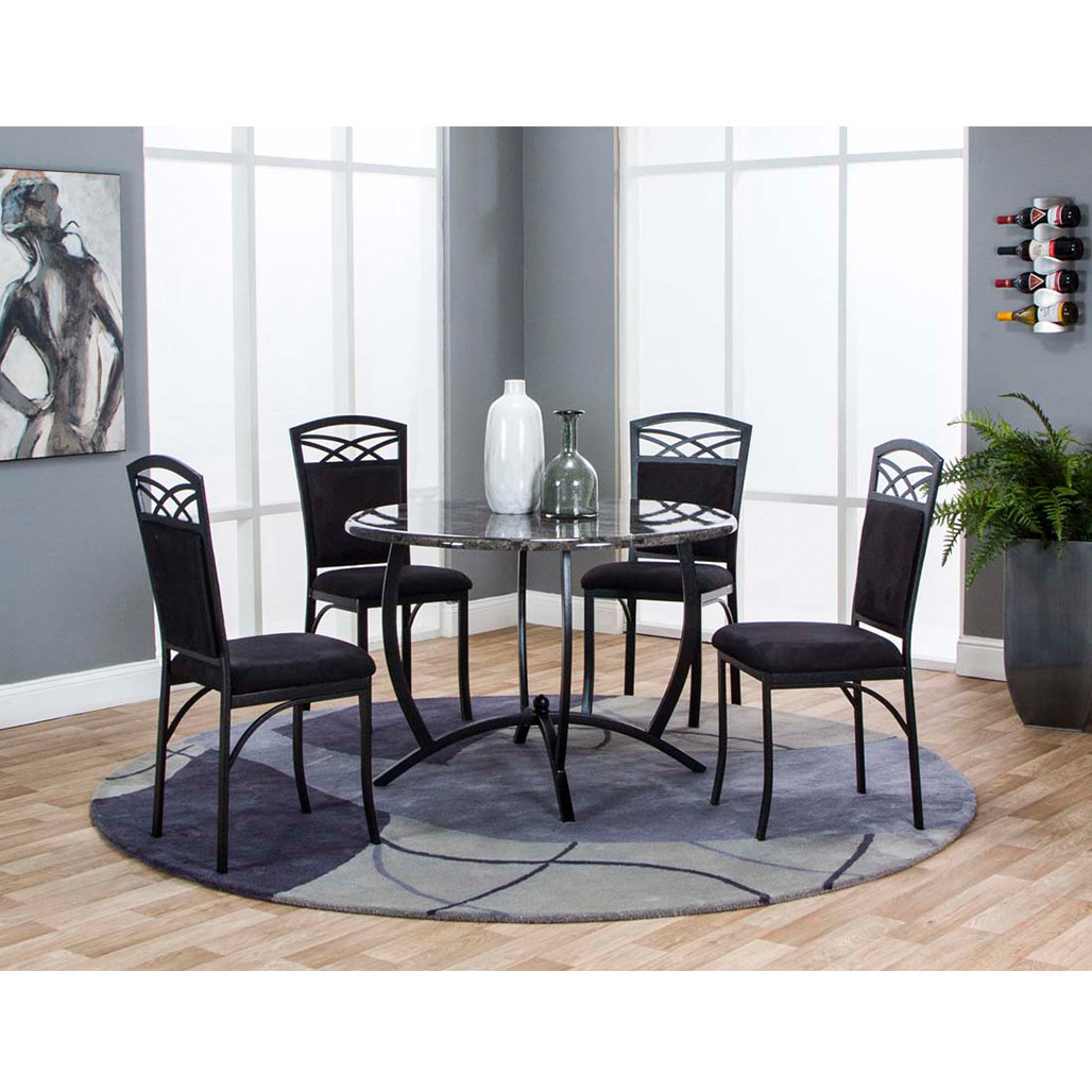 Electra Dining Room Set