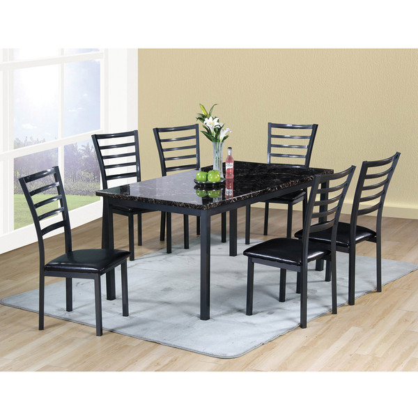 Generation Trade 310210 Avanti Dining Room Set