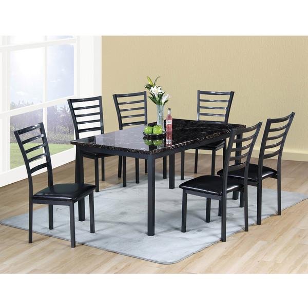 Avanti Dining Room Set