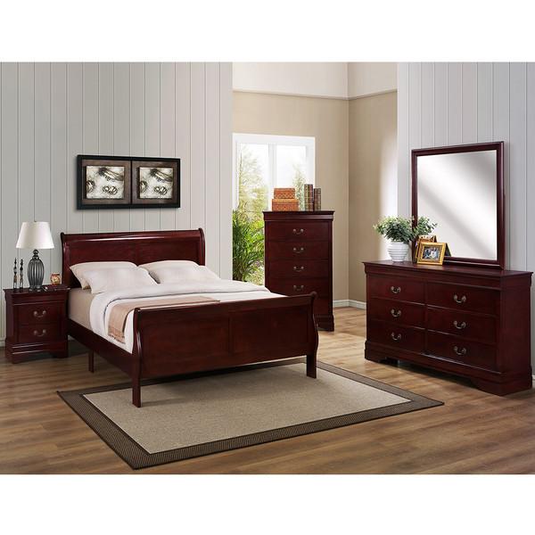 Bedroom Sets Furniture in Houston |Houston Bedroom Furniture ...