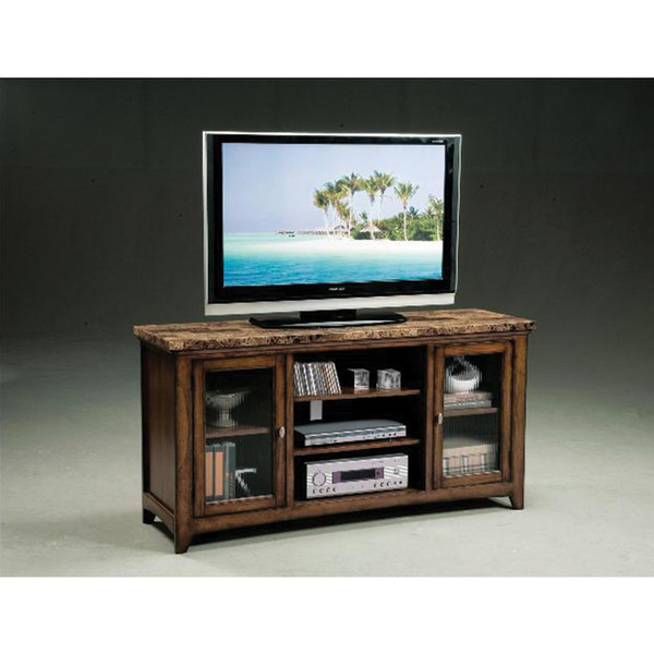 Crown Mark 4822M Thurner TV Stand
