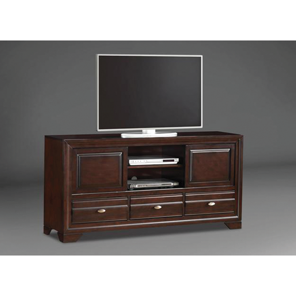 Crown Mark 4845 Stella TV Stand