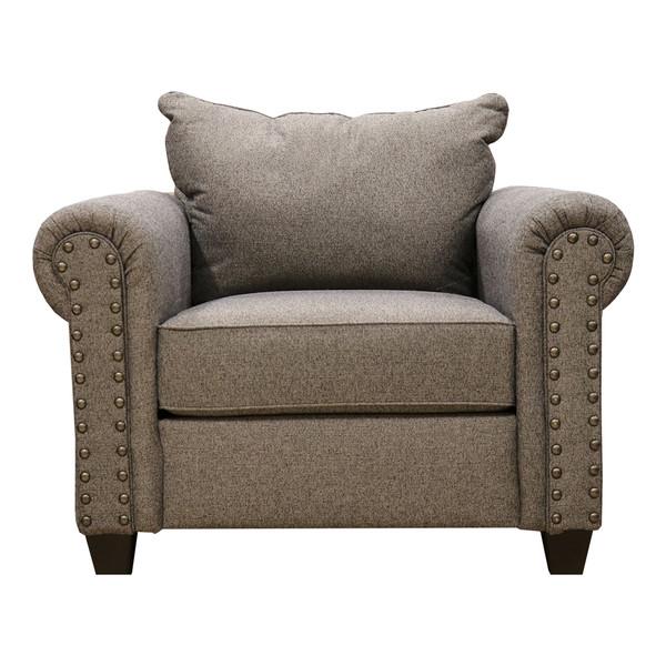 United 9175 Emma Slate Chair