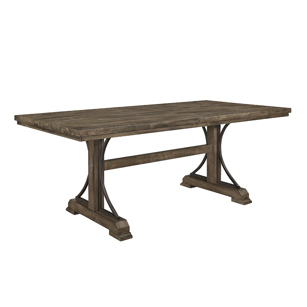 Crown Mark 2131 Quincy Dining Table