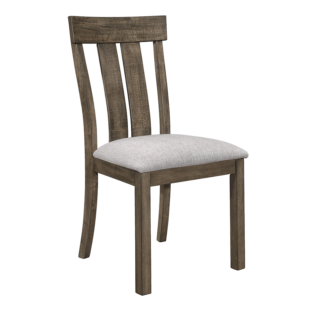 Crown Mark 2131 Quincy Side Chair