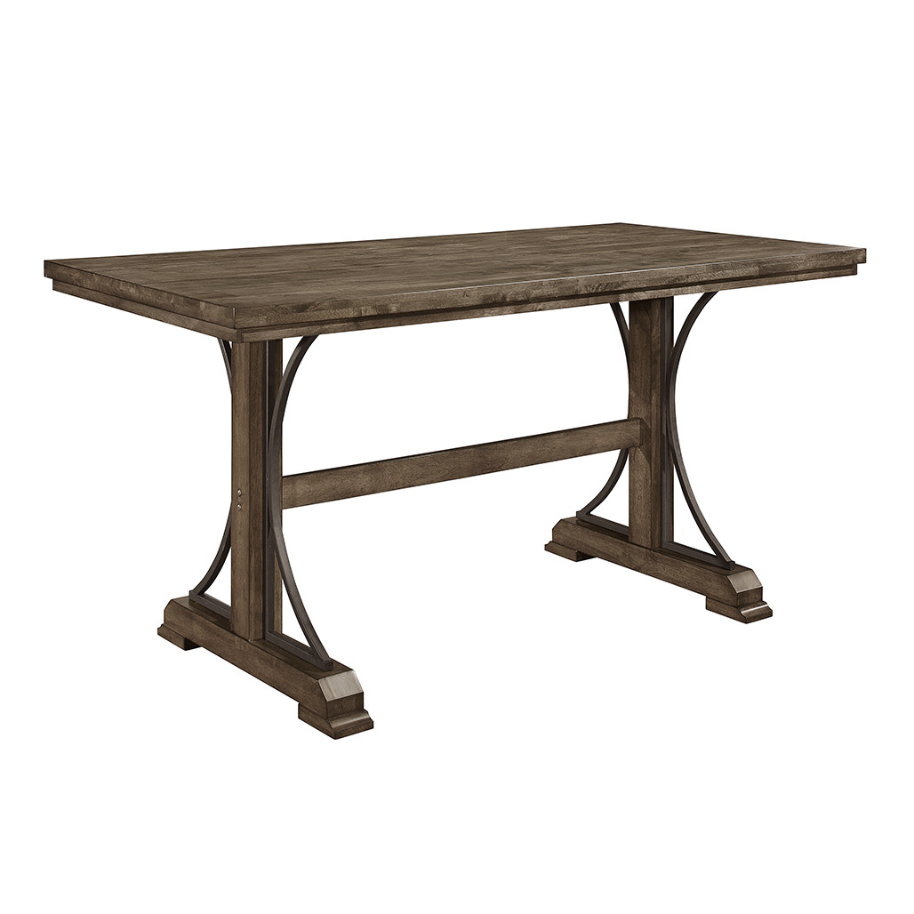 Quincy Counter Height Table